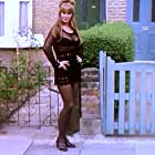 Carol Cleveland in Monty Python's Flying Circus (1969)