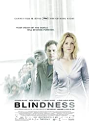 Blindness 2008 Movie Watch Online Download Free thumbnail
