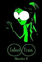 Infinity Train