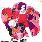 Rudolf Hrusínský in Jak se krade milión (1967)