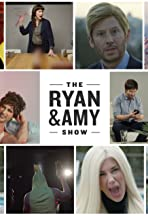 The Ryan & Amy Show