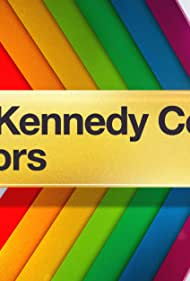 The 43rd Annual Kennedy Center Honors (2021)