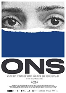 Ons (2020)