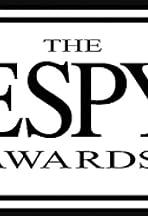 ESPY Awards
