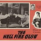 The Hellfire Club (1961)