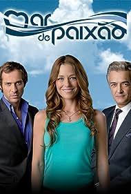 Mar de Paixão (2010)