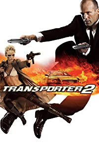 Sites for downloads movies Transporter 2: Making the Music France [pixels]