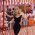 Julianne Hough in Grease Live! (2016)