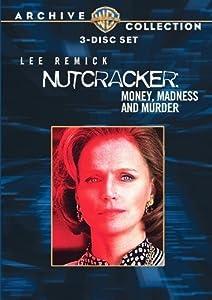 Watch swedish movies english subtitles online Nutcracker: Money, Madness \u0026 Murder USA [1280x720p]
