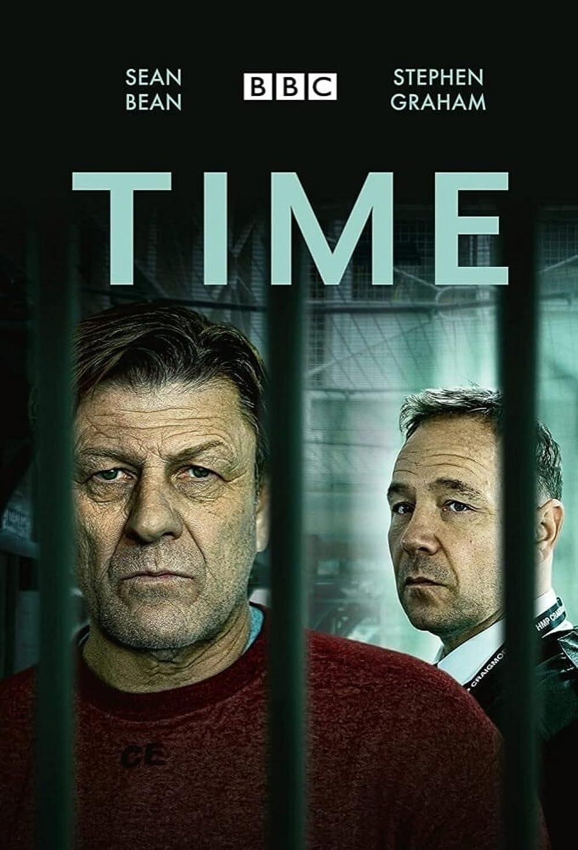 Time (TV Series 2021– ) - IMDb