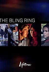 Primary photo for The Bling Ring