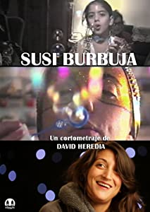 Watching online hollywood movies 2018 Susi Burbuja [720x1280]