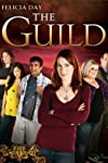The Guild (2007)