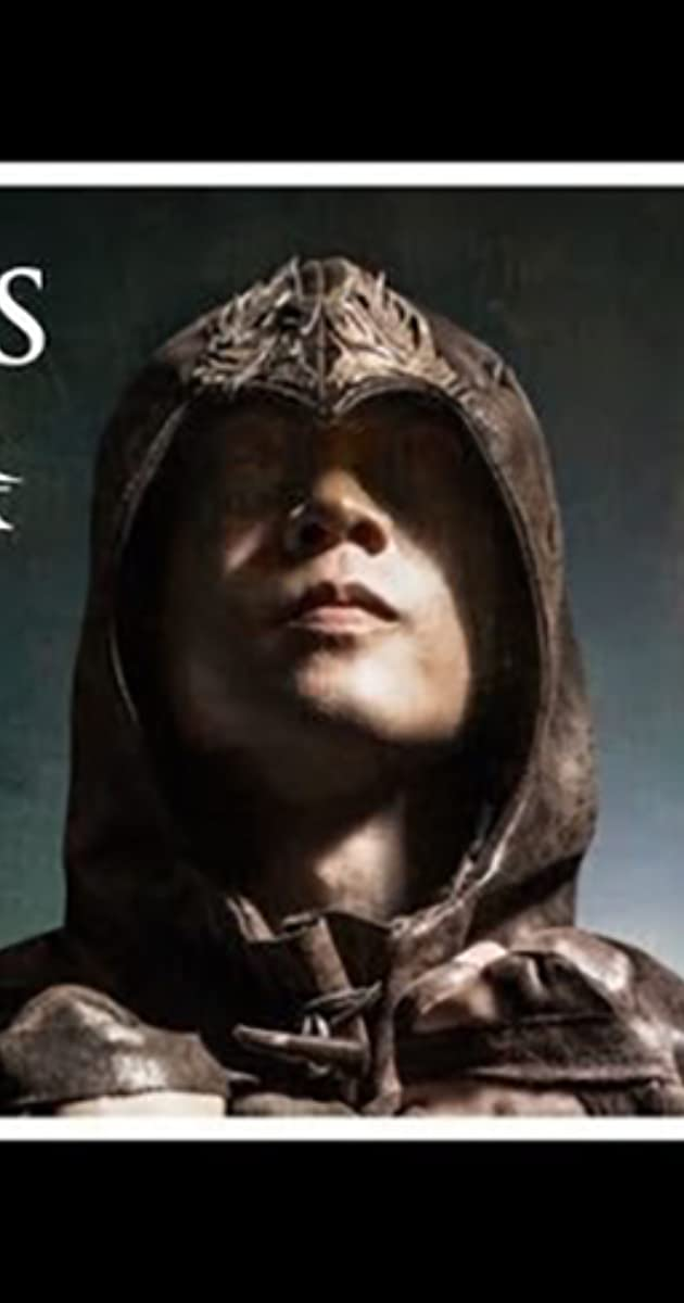 Assassin S Creed China 2014 Imdb