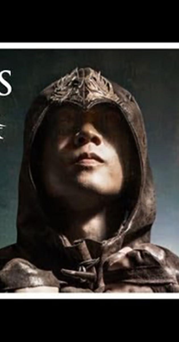 Assassin S Creed China 2014 Imdb