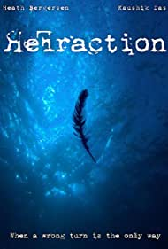ReFraction (2018)
