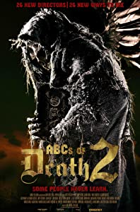 Watch online hollywood movies ABCs of Death 2 [720x594]