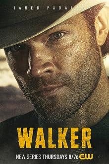 Walker (2021– )