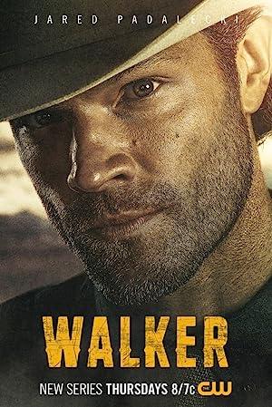 Download Walker