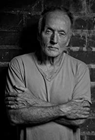 Primary photo for Tobin Bell