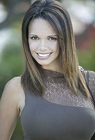 Primary photo for Alejandra Gutierrez