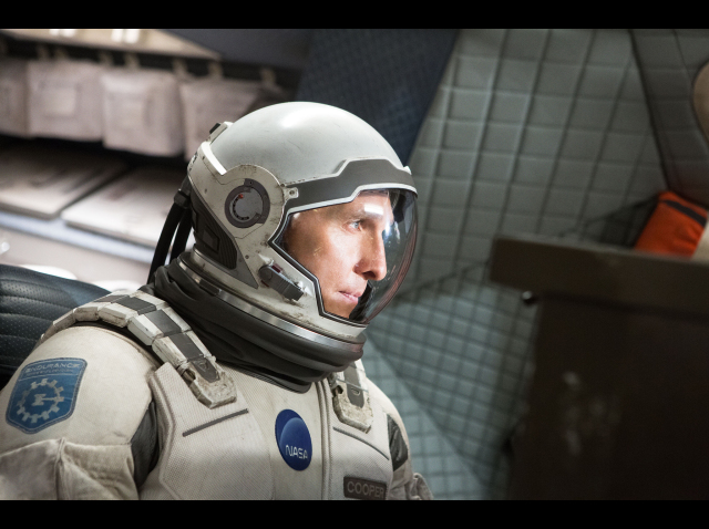 Interstellar full movie online free