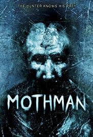 Mothman (2010) 1080p