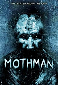 Primary photo for Mothman
