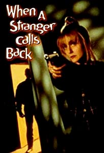 Watch bluray movies When a Stranger Calls Back Canada [Ultra]