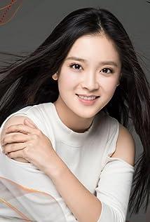 Chun Wang Picture