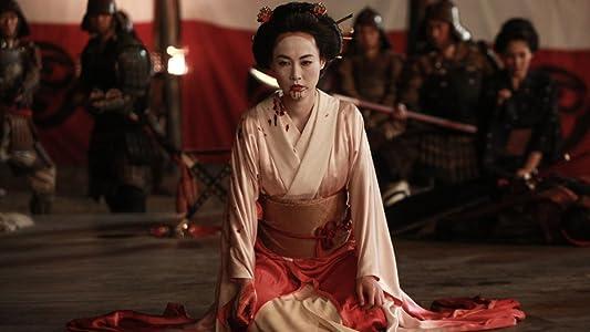 Watch funny movies Akane no Mai by none [UltraHD]