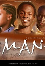 of pictures imani local Download
