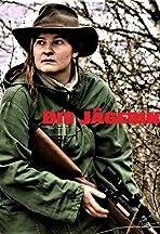 Die Jägerin