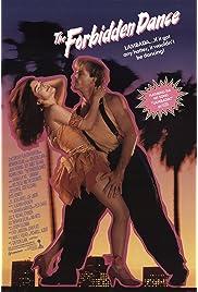 Download The Forbidden Dance (1990) Movie
