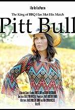 Pitt Bull
