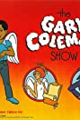 The Gary Coleman Show (1982) Poster