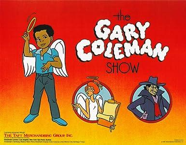 Films anglais les plus téléchargés The Gary Coleman Show: Hornswoggle\'s Hoax-Calamity Canine  [x265] [480x272] [1280x1024]