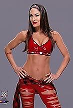 Brie Bella's primary photo