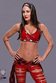 Primary photo for Brie Bella