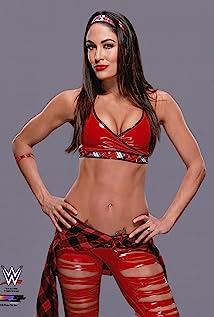 Brie Bella Picture