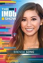 S3.E57 - Brenda Song