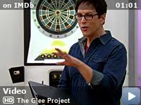 The Glee Project (TV Series 2011–2012) - IMDb
