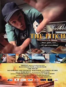 The Pitch download movie free