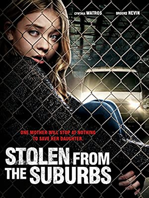 Stolen from Suburbia (2015)