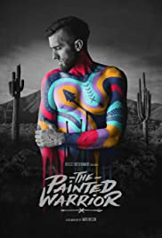 The Painted Warrior (2019) 1080p