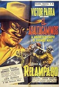 Up movie hd free download El asaltacaminos by [1920x1080]