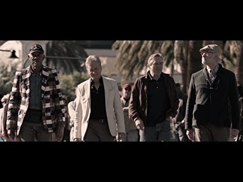Quickie Trailer