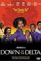 Down in the Delta (1998) Poster