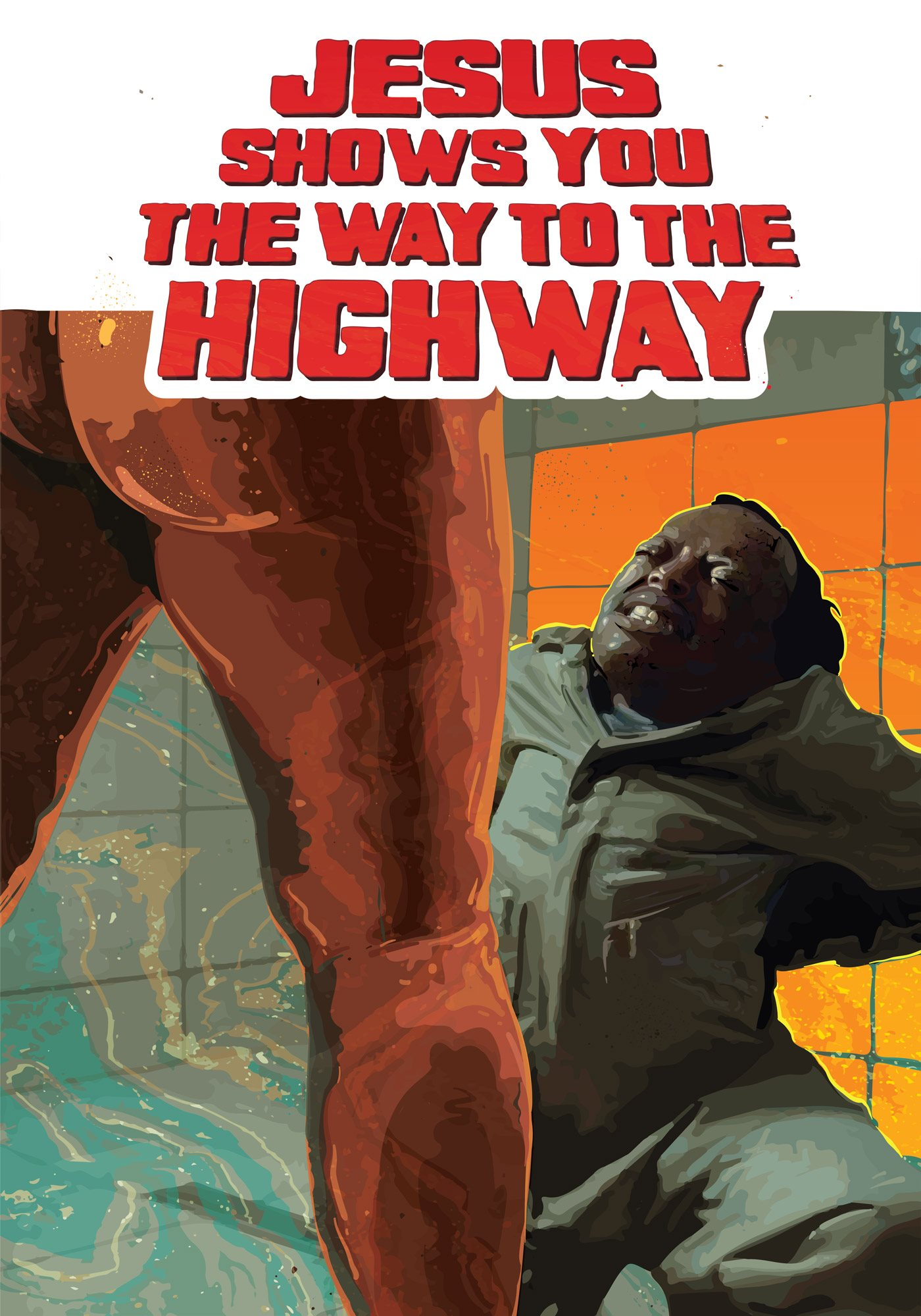 highway movie torrent download in hd