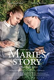 Watch Movie Marie's Story (2014)